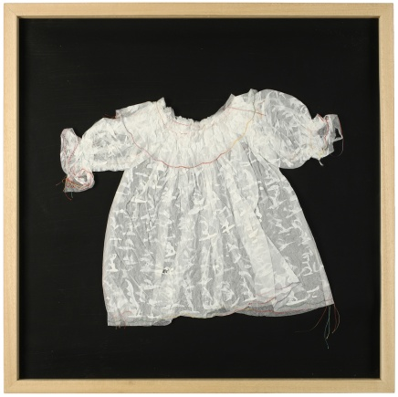 Catherine Corthésy #papier #art #couture #robes #tricot #plis #travauxfeminins #lachauxdefonds - catherinecorthesy.ch