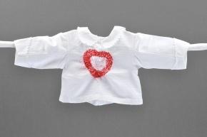 CC_1808_baby-blouse-11_135
