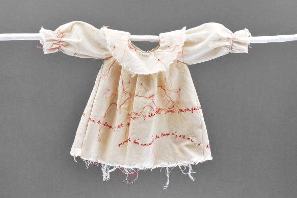 CC_1808_baby-blouse-16_142