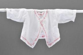 CC_1808_baby-blouse-9_134